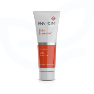 environ-skin-essentia--hydrating-clay-masque-
