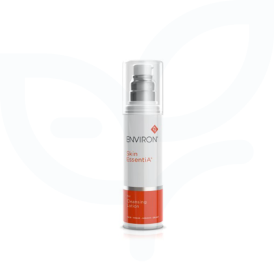 environ-skin-essentia-mild-Cleansing-lotion