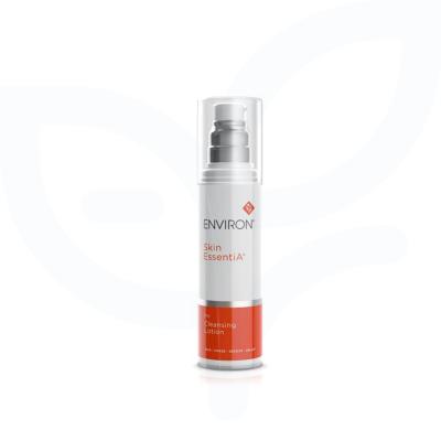 environ-skin-essentia-mild-Cleansing-lotion
