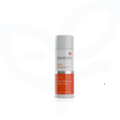 environ-skin-essentia-oil-free-eye-make-up-remover