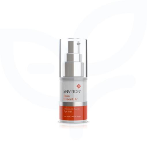environ-skin-essentia-vita-avst-eye-gel