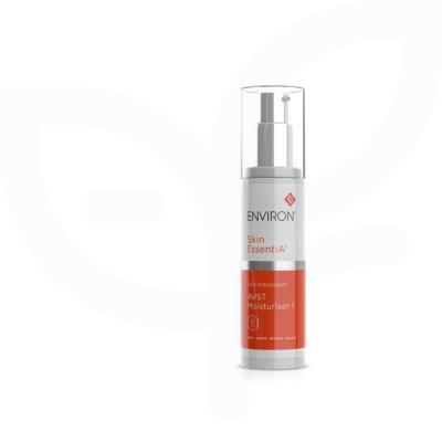 environ-vita-antioxidant-avst1-moisturisers