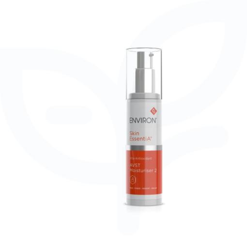 environ-vita-antioxidant-avst2-moisturisers