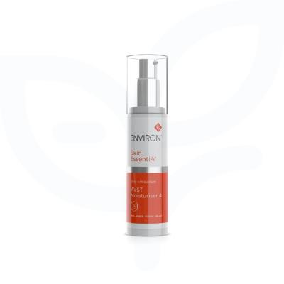 environ-vita-antioxidant-avst4-moisturisers