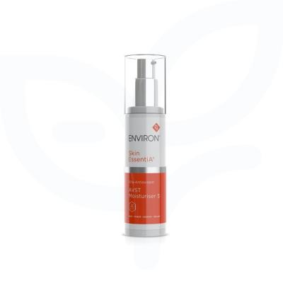 environ-vita-antioxidant-avst5-moisturisers