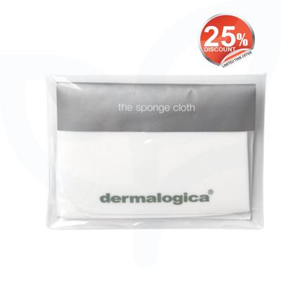 dermalogica-sponge-cloth