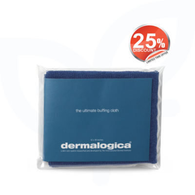 dermalogica-the-ultimate-buffing-cloth25