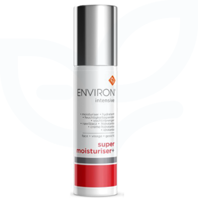 environ-super-moisturiser-plus