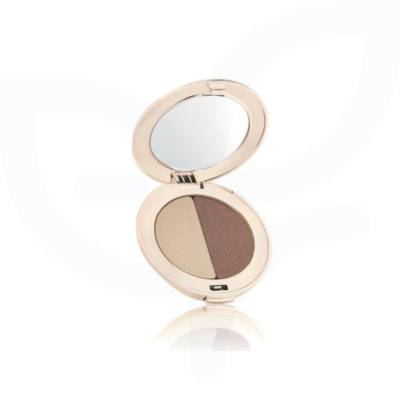 janeiredale-PurePressed-Eye-Shadow-Duo