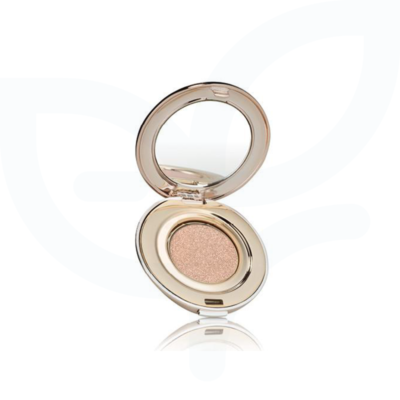 janeiredale-PurePressed-Eye-Shadow-Single