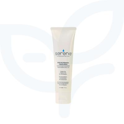 serene-aha20-intensive-hand-lotion