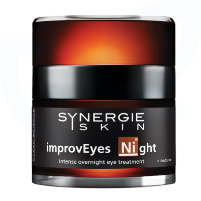 synergie-improv-eyes-night