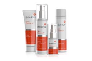 Skin-EssentiA-Press-Release-Environ-Skin-Care