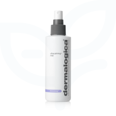dermalogica-ultracalming-mist1