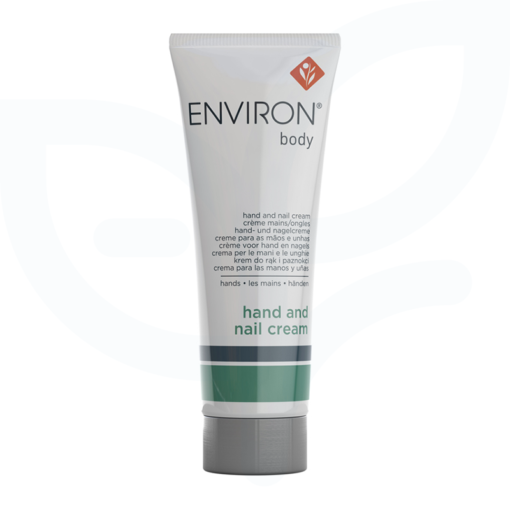 environ-skincare-hand-and-nail-cream