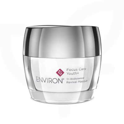 environ-tribiobotanical-revival-masque