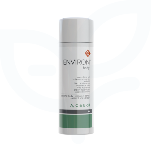 environ-vitamin-a-c-e-oil