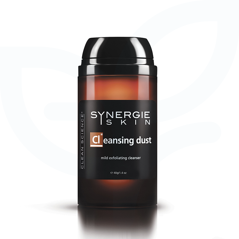 Synergie Skin Care Reviews