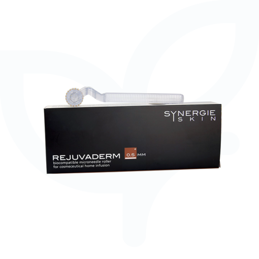 synergie-rejuvaderm-home-roller-0-5mm