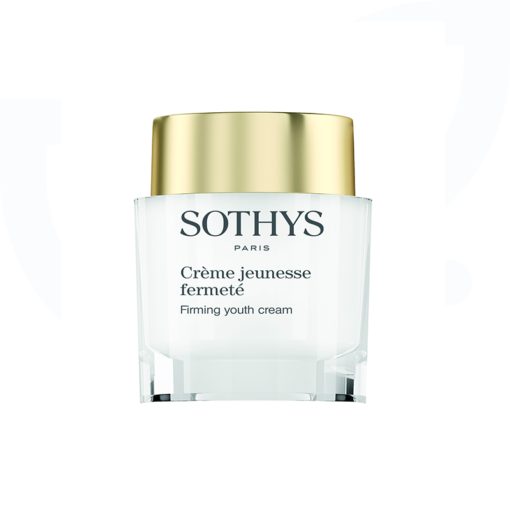 sothys-youth-firming-cream