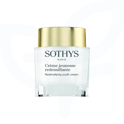sothys-youthr-redensifying-cream