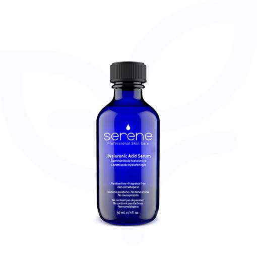 serene-hyaluronic-serum