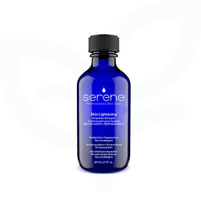 serene-lightening-skin