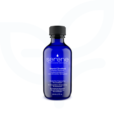 serene-vitamin-c