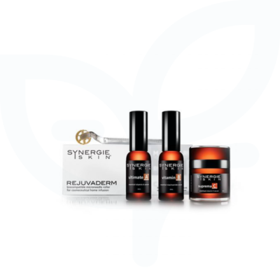 synergie-daily-delivery-kit