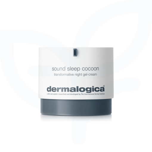 dermalogica-sound-sleep-cocoon