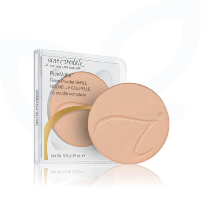 jane-iredale-pp-refil-mineral