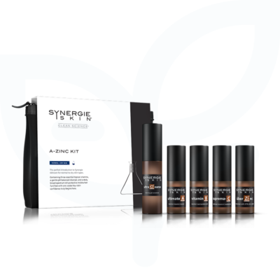 synergie-a-zinc-normal-kit-new