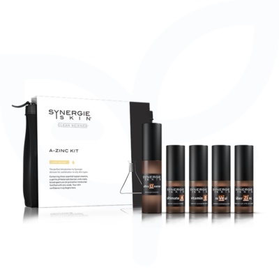 synergie-a-zinc-oily-kit-new