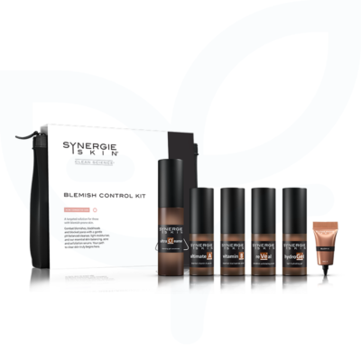 synergie-blemish-control-new