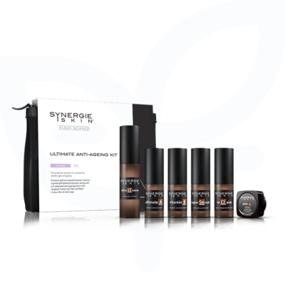 synergie-ultimate-anti-ageing-kit-new