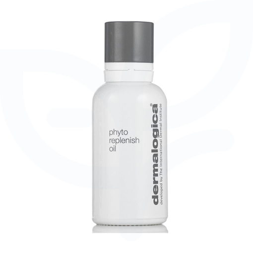 dermalogica-phyto-replenish-oil