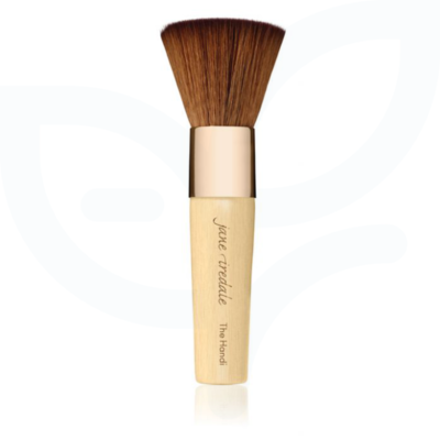jane-iredale-brush-thehandi