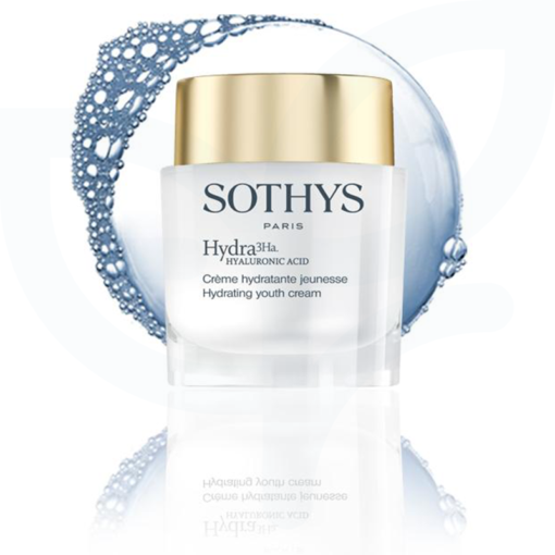 sothys-hydra3-hydrating-youth-cream