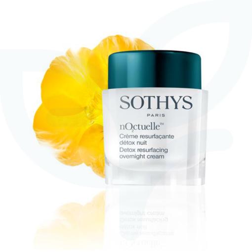 sothys--n0ctuelle-cream