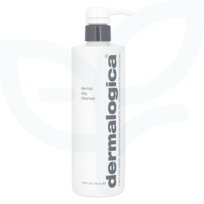 dermalogica-dermal-clay-cleaserL