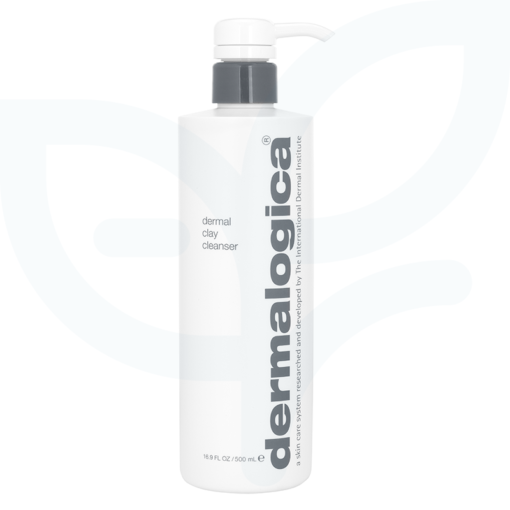 dermalogica-dermal-clay-cleaserL