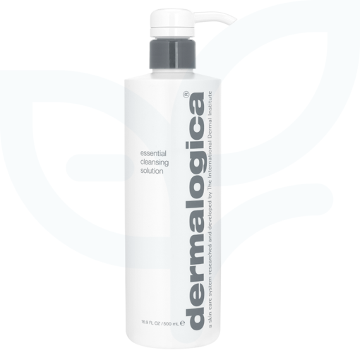 dermalogica-essential-solution-cleaserL