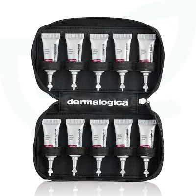 dermalogica--rapid--reveal-peel