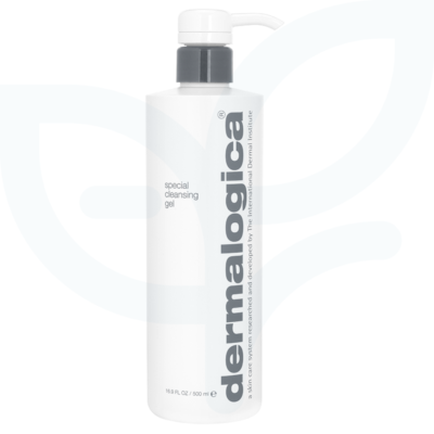 dermalogica-special-cleansing-gelL
