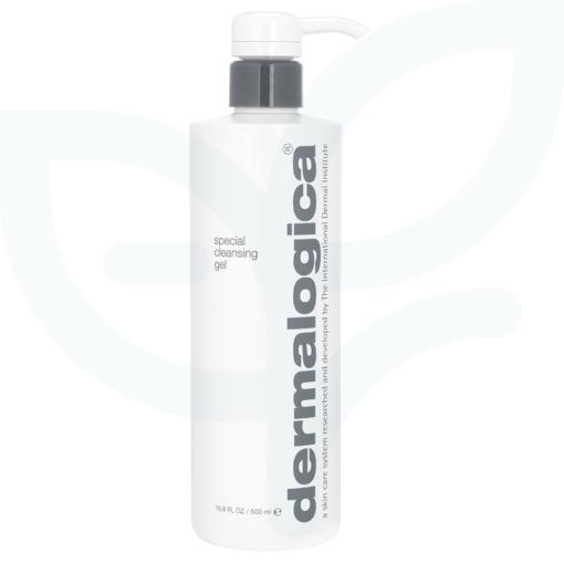 dermalogica-special-cleansing-gelL