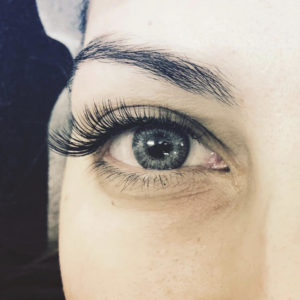 eyelahs-ext10