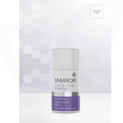 environ-clarity-sebu-ace-oil