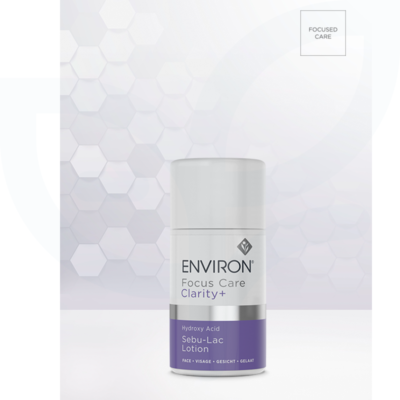 environ-clarity-sebu-lac-lotion