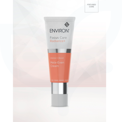 environ-intense-c-boost-mela-even-cream