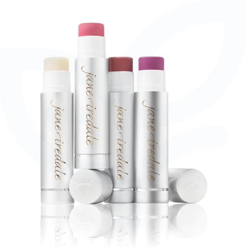 jane-iredale-just-kissed-lip-balms